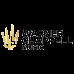 Warner Chappel Logo