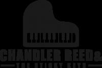 Piano Logo 2 Black